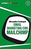 Email marketing con MailChimp (edizione Sushi)