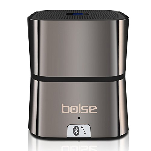 bolse-5w-portable-mini-bluetooth-v40-wireless-speaker-one-large-45mm-5w-driver-10-hour-playtime-home