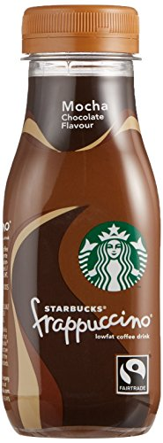 starbucks-frappuccino-mocha-chocolate-flavour-8er-pack-8-x-250-ml