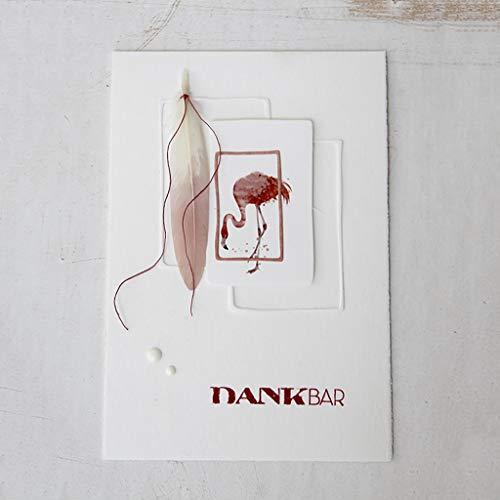 Bhty235 Stanzschablone, rechteckiger Rahmen, Metall, Prägeschablone für Scrapbooking DIY Album Papier Karte