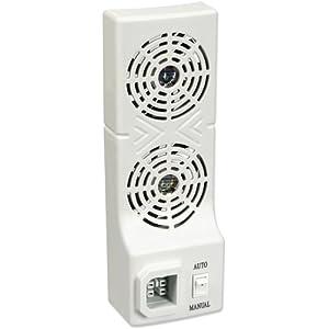 Speedlink Freezer externes Kühlsystem für die Xbox 360 (verhindert das Aufheizen der Konsole)