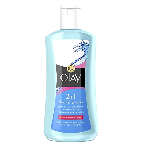 olay-2-in-1-cleanser-and-toner-200-ml