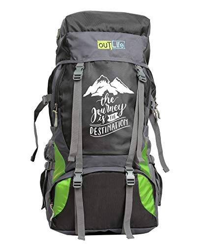 Best Backpack for Travel in Europe