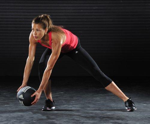adidas-Medicine-Ball-BlackWhite-1-Kg