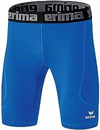 Erima 2290710 Collant Mixte