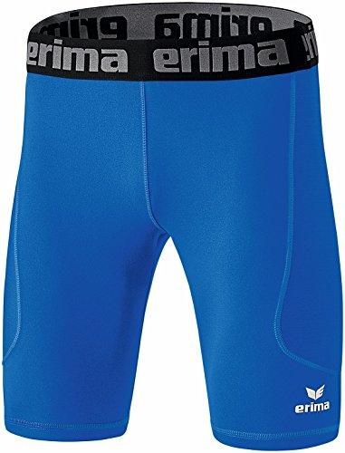 Erima Herren Elemental Tight breve biancheria intima New Roeal