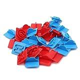 Kingus Knet-Form für Kinderspielzeug