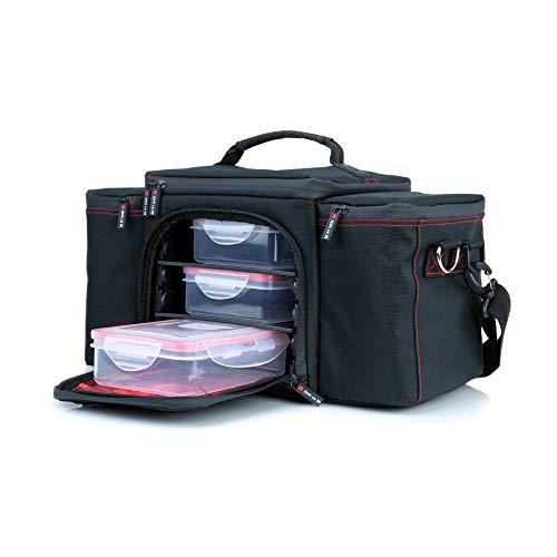 Zoom IMG-2 prozis befit bag borsa 2