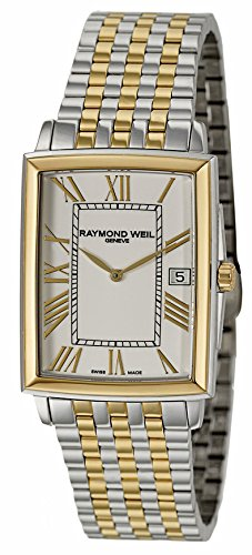 raymond-weil-tradition-stainless-steel-gold-pvd-coated-mens-watch-white-dial-calendar-5456-stp-003