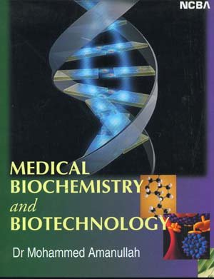 Medical Biochemistry and Biotechnology