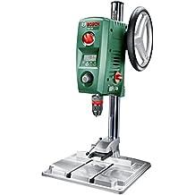 Bosch PBD 40 Trapano a Colonna, 710 Watt, Foro Max. Nell'Acciaio e Legno, 13 mm e 40 mm, in Cartone