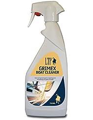LTP 750ml anti-saletés ultra-puissant Bateau Spray nettoyant pour Code produit; LTP/7/B/.75