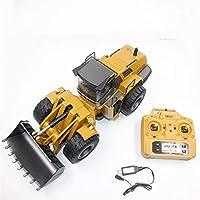Amazon Es Camiones Rc Vehiculos De Construccion Coches Y