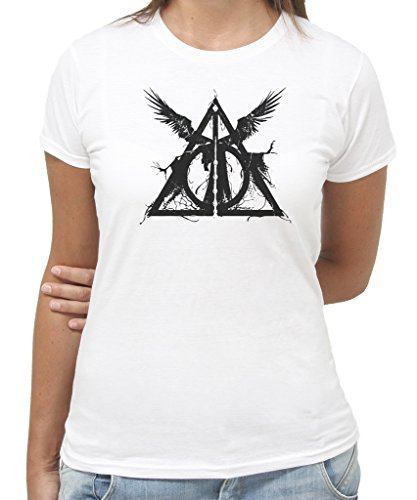 t-shirt-doni-della-morte-always-harry-potter-cinema-by-new-indastria-donna-s-bianca