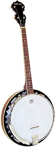 Ashbury AB-35T Tenor Banjo