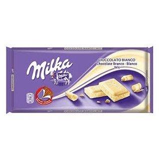 tableta-de-chocolate-blanco-milka-100gr