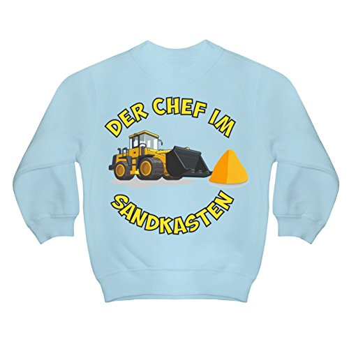54357 Sweatshirts