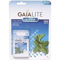 Gaia Lite Stevia