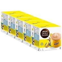 Nestlé - Nescafe dolce gusto nesquik pack ...