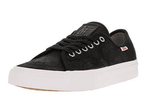 Vans - Chaussures Skateshoes Homme Av Classic - Taille:one Size Noir
