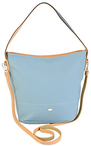 David Jones, Borsa a tracolla donna S Blue