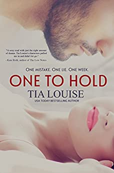 one-to-hold-derek-melissa-a-thrilling-second-chance-military-romance-english-edition