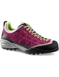 SCARPA Zen Pro Zapato de Senderismo Señora