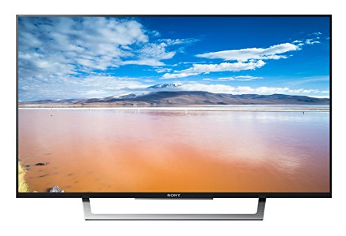 Sony KDL-32WD756 400 Hz TV
