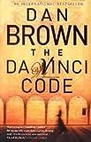 Davinci Code - Dan Brown