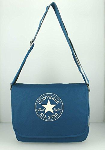 converse-all-star-essentials-chuck-taylor-138850-70-messenger-bag-blau