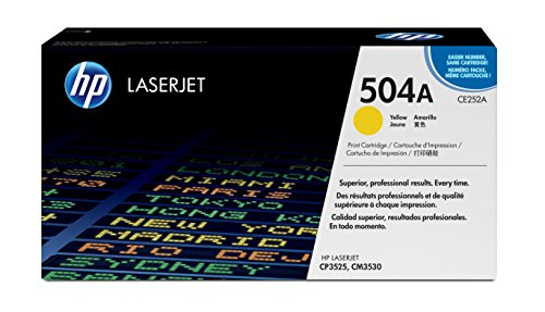 hp-504a-yellow-original-laserjet-toner-cartridge-ce252a