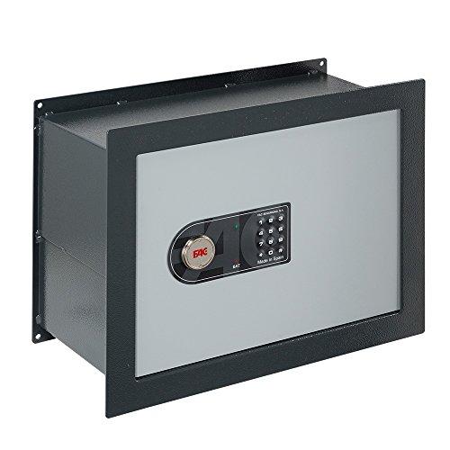 FAC 13003 Caja Fuerte