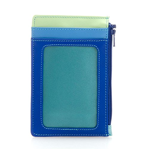 mywalit-leather-credit-card-holder-with-coin-purse-1206-seascape