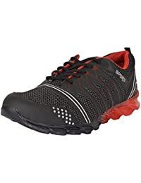 Reboot Men's Running Shoes