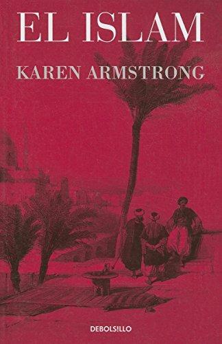 El Islam (Ensayo) por Karen Armstrong