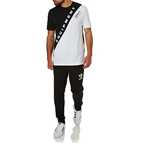 49e5ce089263 adidas Herren Rose City Short Sleeve TShirt