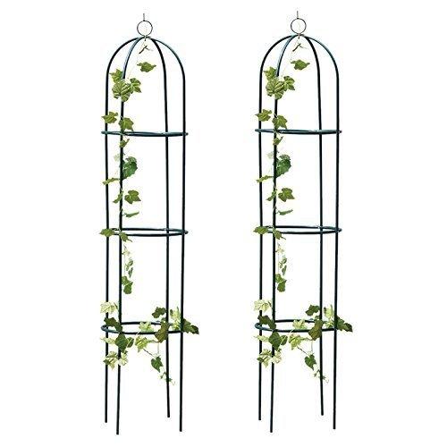 garden-miler-2x-large-2m-black-metal-garden-obelisk-heavy-duty-strong-tubular-plant-cage-for-roses-c
