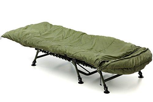 DAM MAD Summer Lite Sleeping Bag