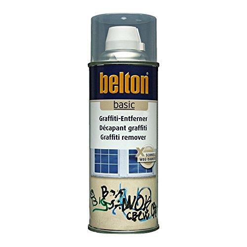 kwasny-323-475-belton-basic-graffiti-entferner-farblos-400ml