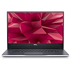 Dell Inspiron 15 7000 7560 15.6-inch Laptop (7th Gen Core i5-7200U/8GB/1TB/Windows 10 with Office 2016 Home and Student/4GB Graphics)