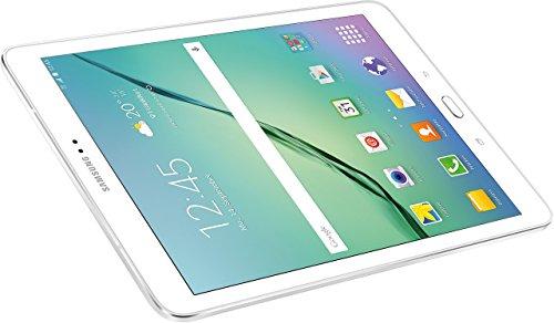 Samsung Galaxy Tab S2 T819 24 - 3