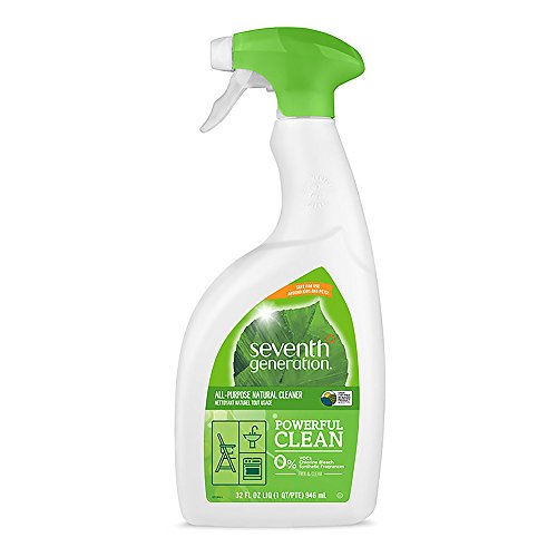 seventh-generation-free-clear-all-purpose-cleaner-32-oz-by-seventh-generation