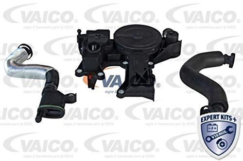 VAICO V10-3881 Motorblöcke