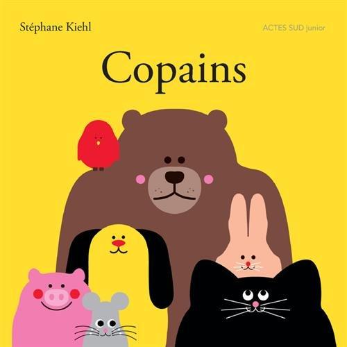 Copains