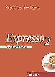 Espresso 2: Zusatzübungen