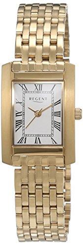 regent-its-amaz-reloj-analogico-de-cuarzo-chapado-en-acero-inoxidable-12210949