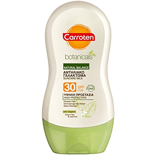 carroten-botanicals-suncare-milk-spf30-200ml