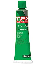 Weldtite TF2 Lithium Grease 40gms Tube [Misc.]