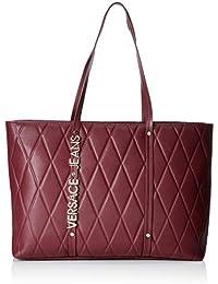 Amazon.es  Últimos tres meses - Shoppers y bolsos de hombro   Bolsos ... 3c832acd217c