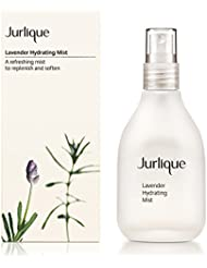 Jurlique Lavender Hydrating Mist (100ml) (Pack of 2)